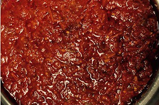 Harlan Kilstein's Completely Keto Chili