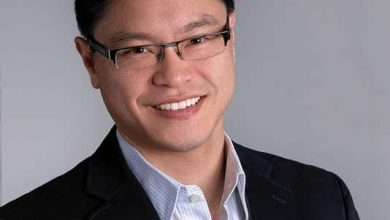 Photo of Fung