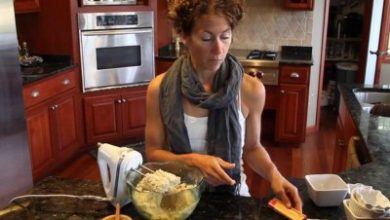 Photo of Meet Maria Emmerich – The Queen of Keto Cooking